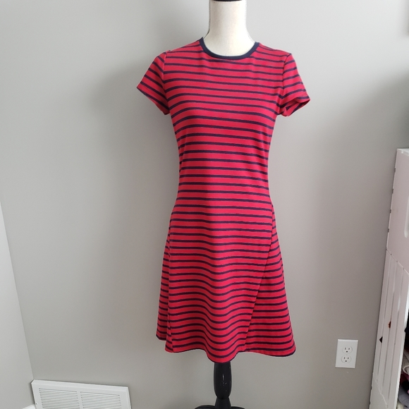 The Limited Dresses & Skirts - Womens dress
